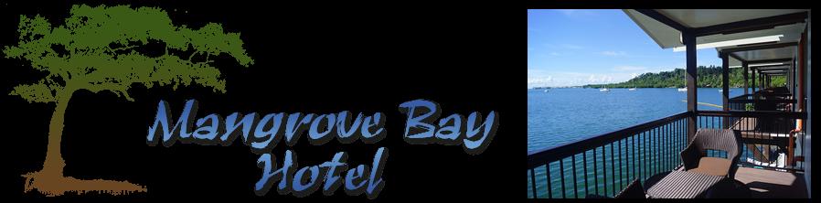 Mangrove_Bay_Hotel_Logo_Top_Banner