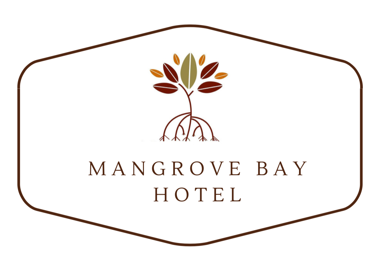 Mangrove Bay Hotel, your one-stop place for all your accommodation and tourist needs in Pohnpei.